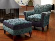 Fotelis 033