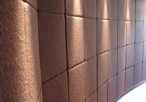 Sienų dekoravimo plokštės 022