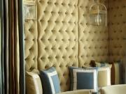Sienų dekoravimo plokštės 004