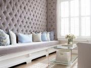 Sienų dekoravimo plokštės 014