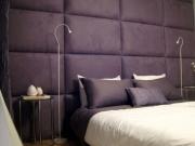 Sienų dekoravimo plokštės 015