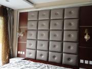 Sienų dekoravimo plokštės 023