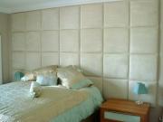 Sienų dekoravimo plokštės 034