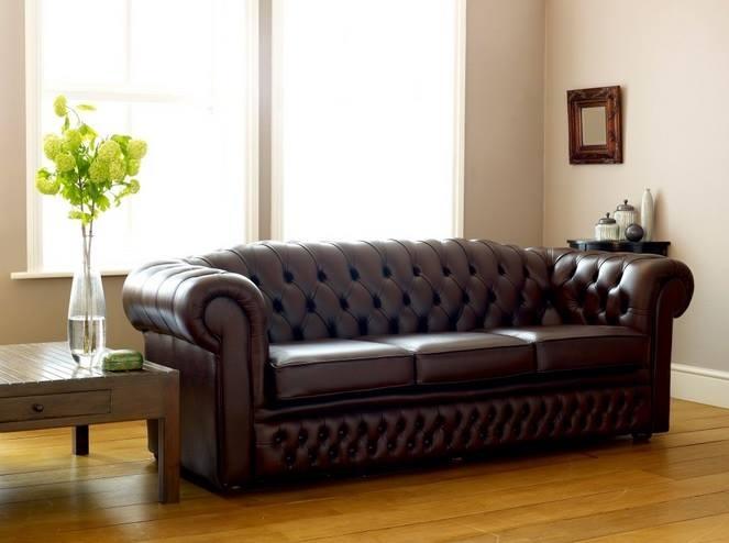 Sofa 0016