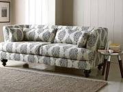Sofa 0028