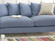 Sofa 0038