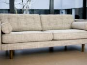 Sofa 0052