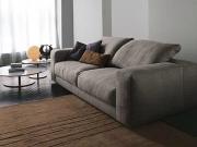 Sofa 0065