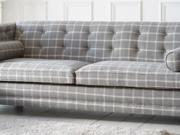 Sofa 0071