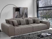 Sofa 0079
