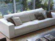 Sofa 0087