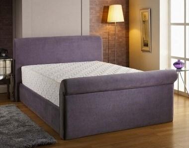 Viengulė lova 0022