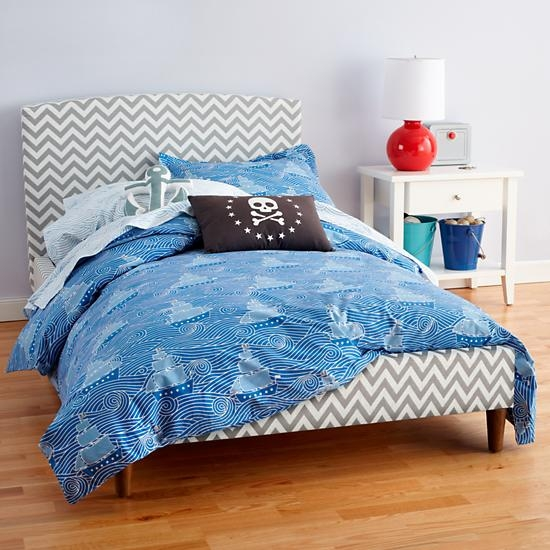 Viengulė lova 0027