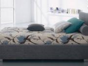 Viengulė lova 0004