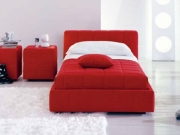 Viengulė lova 0011