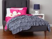 Viengulė lova 0026
