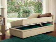 Viengulė lova 0032