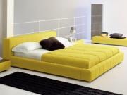 Viengulė lova 0061