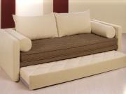 Viengulė lova 0067