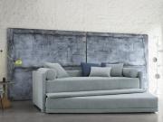 Viengulė lova 0084